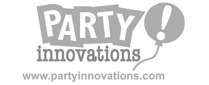 PartyInnovations.com