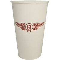 custom paper cups and napkins Save on promotional items with free shipping at drinkware company, inc buy personalized cups and mugs, custom napkins, printed plates, plastic.